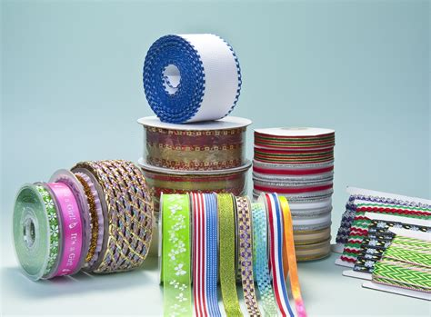 China's Largest Garment Accessories Supplier MH Industry ...