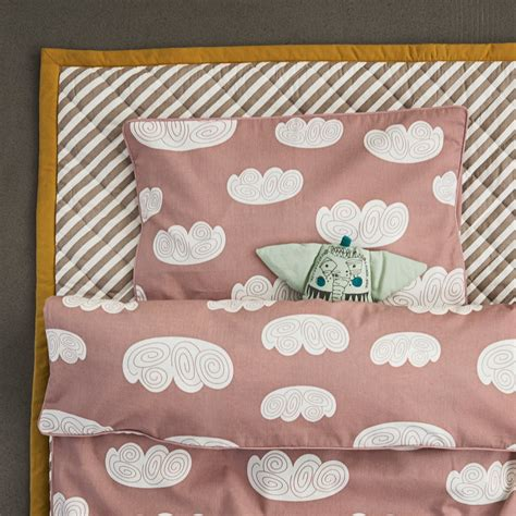 Ferm Living Kinder by Cloud Kinder Bettw 228 Sche Ferm Living