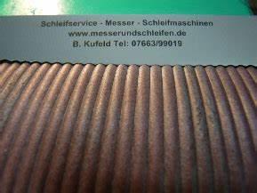 Messer Mit Wellenschliff Schärfen : ihr messerschleifer f r freiburg emmendingen kaiserstuhl ~ Eleganceandgraceweddings.com Haus und Dekorationen