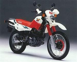 Yamaha Xt 600 Occasion : yamaha xt 600 1994 fiche moto motoplanete ~ Medecine-chirurgie-esthetiques.com Avis de Voitures