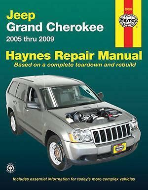 free online car repair manuals download 1999 jeep wrangler electronic throttle control jeep cherokee repair manual ebay