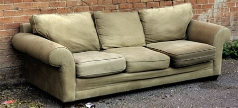 Couch Sofa Removal & Disposal Service Santa Rosa (707) 922