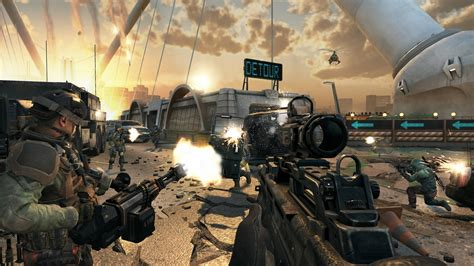 The Best Games On The Xbox 360 Gamespot