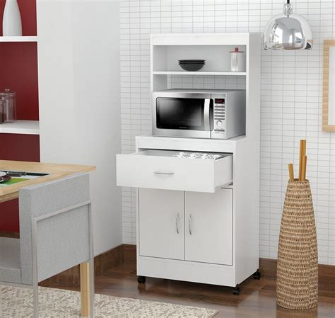 storage ideas for kitchen small kitchen storage ideas for your home
