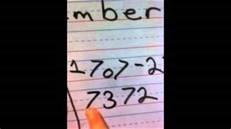 mattyb real phone number mattyb his phone number real and proof