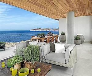 Immobilien Auf Mallorca Kaufen : ausl nder kaufen immer mehr grundbesitz auf mallorca ~ Michelbontemps.com Haus und Dekorationen