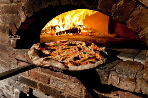 cult   artisanal pizza   york times