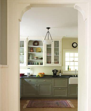 kitchen cabinets light lower modern craftsman kitchen lower cabinets with light 9161