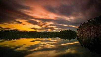 Bing Sweden Midsummer Getty Anders Midnight Wallpaperhub