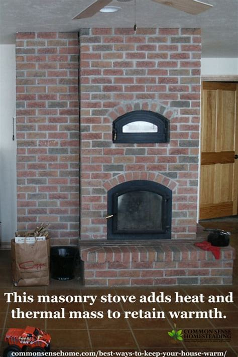 best way to heat a home best ways to keep your house warm new construction remodeling