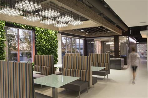 pirch san diego office office design gallery the best offices on the planet