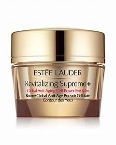 revitalizing supreme eye cream
