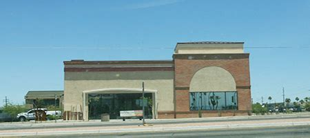 mattress firm tucson az mattress firm at oracle ina opens sells in net lease