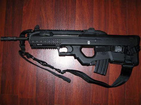 fs black tacticaltri railsling  sale