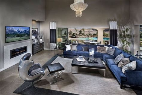HD wallpapers living room layout ideas pinterest