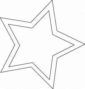Star Clip Art at Clker.com - vector clip art online ...