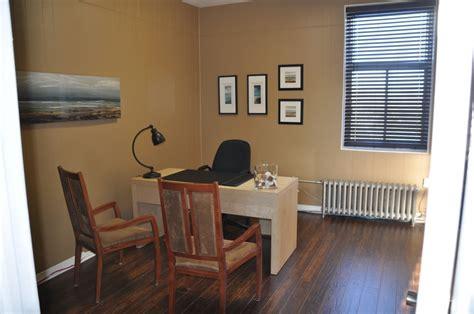 location de bureau multi centre charles location de bureau vaudreuil