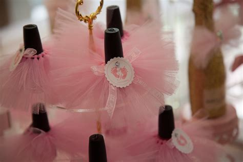 Rok Tutu Balon By Cutie Baby Tutu pink and gold tutu baby shower baby shower ideas