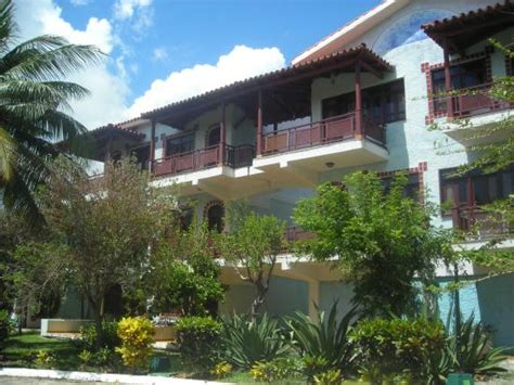 Hotel Colonial Cayo Coco Updated Prices Reviews