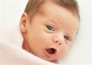 Baby videos - BabyCentre UK