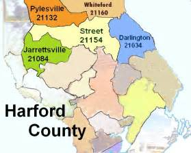 Homes Rent Maryland Image