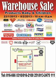 Baby Outlet Nrw : our beautiful life baby outlet warehouse sale ~ Watch28wear.com Haus und Dekorationen