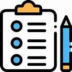 Icons Organize Freepik Designed Icon Organisation