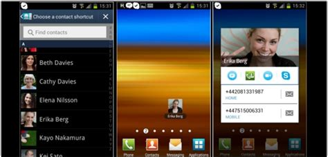 9 cool tricks you can perform on your android one click root