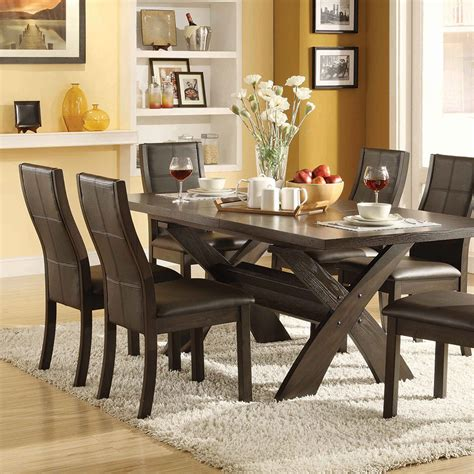 dining room  piece dining room sets  home