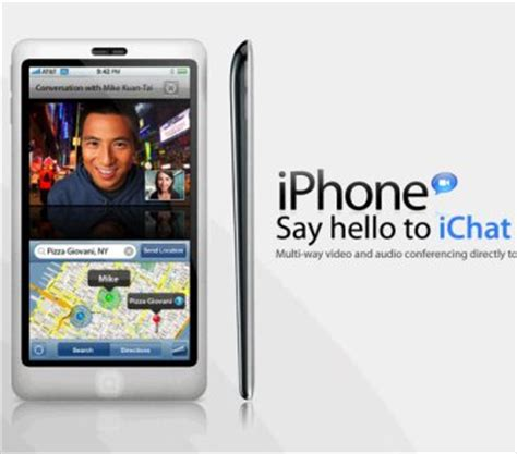 iphone 4 release date cidyjufun iphone 4g white release date