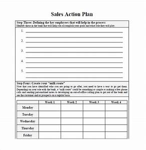 100 day action plan template document example choice image With 100 day action plan template document example