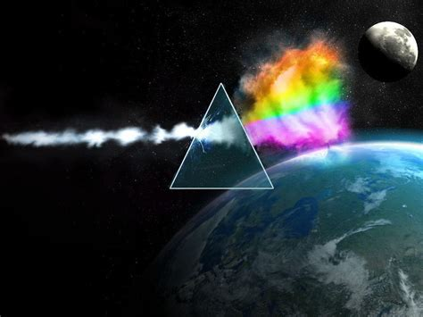 Pink Floyd Desktop Wallpapers