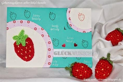 Erdbeeren Fruchtiges Deko Motiv by Erdbeere Basteln Eine Erdbeere Basteln Erdbeere
