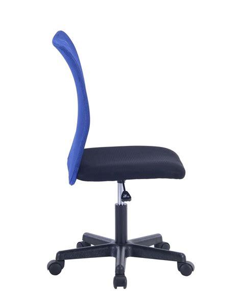 choisir chaise de bureau lam chaise de bureau enfant kayelles com