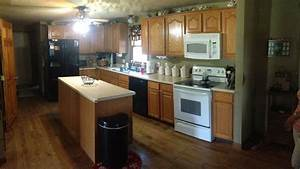 Refinishing kitchen cabinets grey used kitchen cabinets for Kitchen cabinets ma