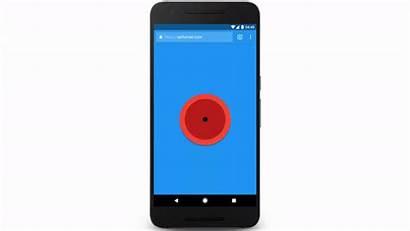 App Android Web Apps Chrome Progressive Chromium