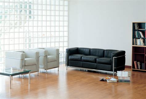 Armchairs From Cassina