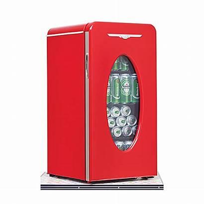 1945 Refrigerator Northstar Refridgerator