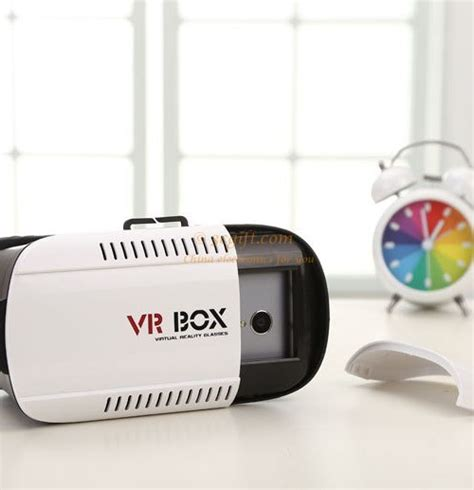Cheap Plastic Vr Box Virtual Reality Glasses 3d Movie For. Umass Boston Law School Auto Accident Florida. Auto Accident Attorneys Dallas. Springfield Moving Companies. It Consultant Services Uncc School Of Nursing. Usc Columbia Application Travis Career Center. Toyota Graduate Program Ed D Programs Online. Veterinary Technician Education Requirements. Top Schools For Computer Engineering