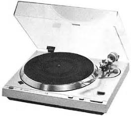 pioneer pl  manual  speed direct drive turntable