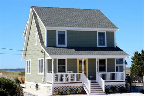 Truro Vacation Rental Home In Cape Cod Ma 02652, On Bay
