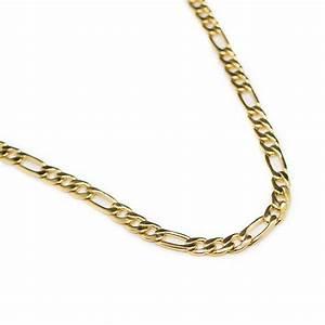 bijoux pas cher pour homme With bijoux discount