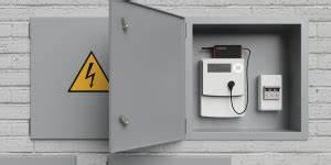 Pc Stromverbrauch Berechnen : stromverbrauch und stromkosten berechnen mit unseren energiemonitor smart cost ~ Themetempest.com Abrechnung