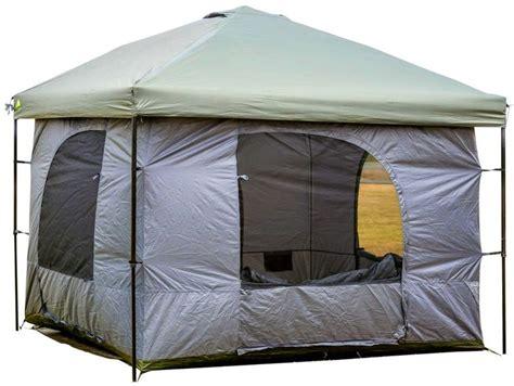 12x12 coleman canopy canopy design astonishing coleman 12x12 canopy sidewalls