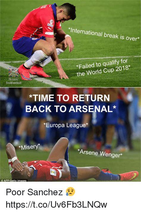 Arsenal qualify for Europa League round of 32  NAIJA.NG