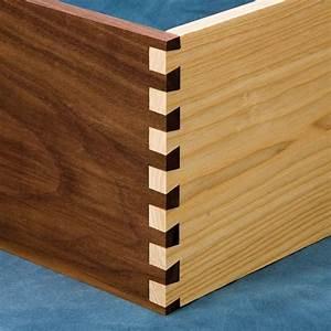 Rockler's Complete Dovetail Jig Rockler Woodworking and