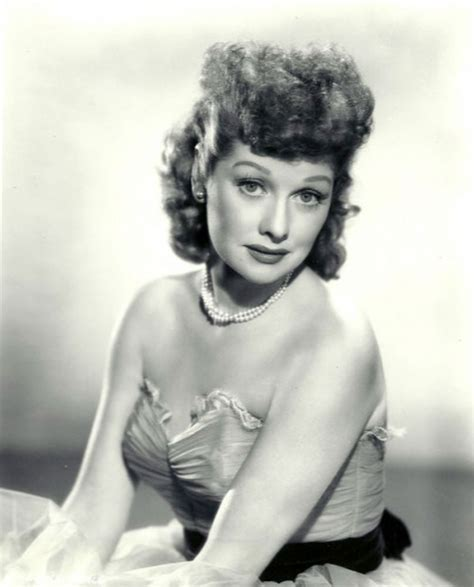 hair permanent styles hair through history 9 memorable hairstyles of the 1950s 1950