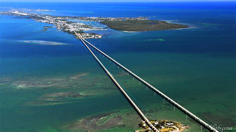 Florida One Day Boating License by Thinkware Dash Driving To The Southernmost Point In