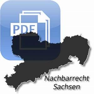 Nachbarschaftsgesetz Sachsen Anhalt : s chsisches nachbarrechtsgesetz 2018 pdf download ~ Frokenaadalensverden.com Haus und Dekorationen