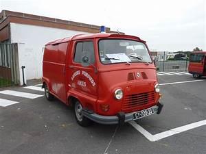 Cote Vehicule Ancien : v hicule de pompier ancien page 96 auto titre ~ Gottalentnigeria.com Avis de Voitures